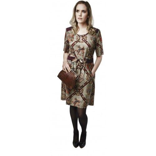 KEMINSAARET-MEKKO - Naisten vaatteet - Tuotteemme - Globe Hope
