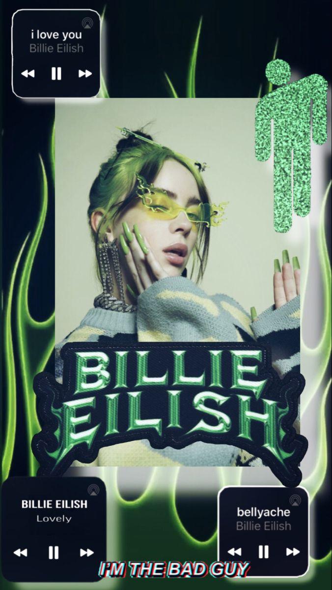 Billie Wallpaper In 2020 Poster Movie Posters Wallpaper