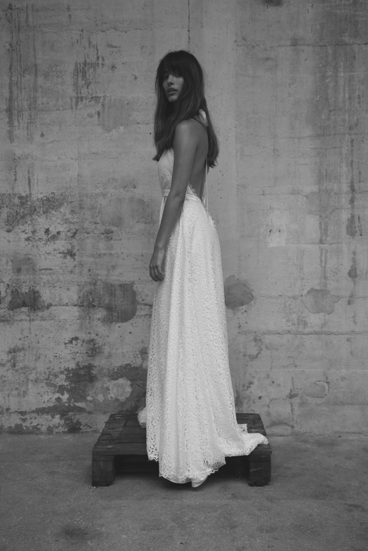 Wedding dresses for 50 year olds   best indy babes images on Pinterest  Feminine fashion For women
