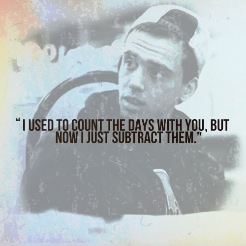 Logic Rapper Quotes | young sinatra quote