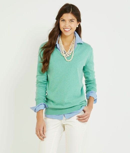 110 best Style Wishlist images on Pinterest   Fall, Blouses and ...