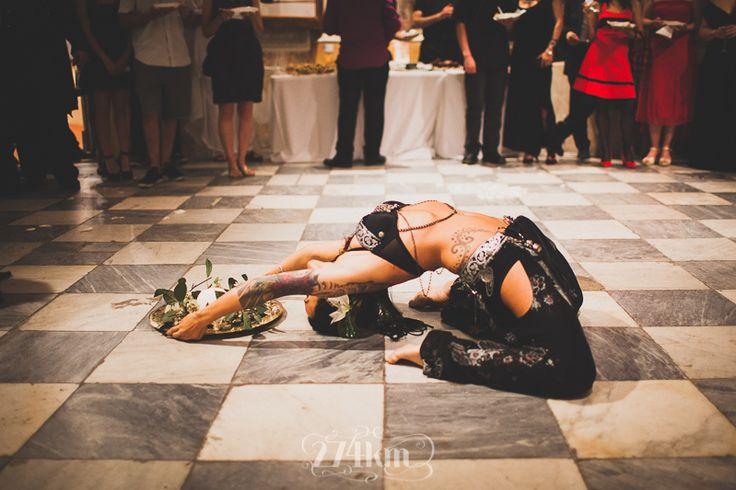 boda egipcia en el palau gomís de barcelona, reportaje de boda , 274km, barcelona, hospitalet, gala martinez, sergio murria, fotografia, photography, boda, wedding, photographers, novios274km, bodas274km, bride, novia, nuvia, casament, wedding,