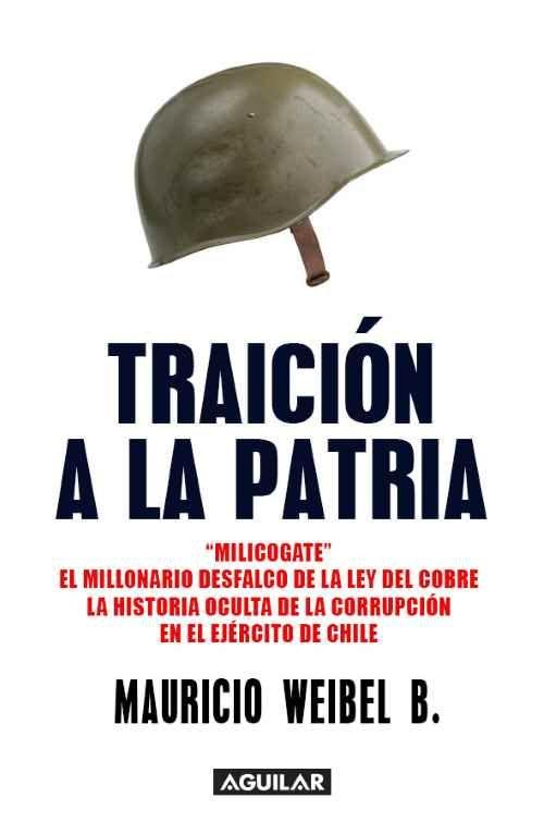"""El último capítulo del """"Milicogate"""" se vivió ayer, cuando se supo que la esposa e hijos del cuestionado ex comandante en jefe del Ejército Juan Miguel..."""