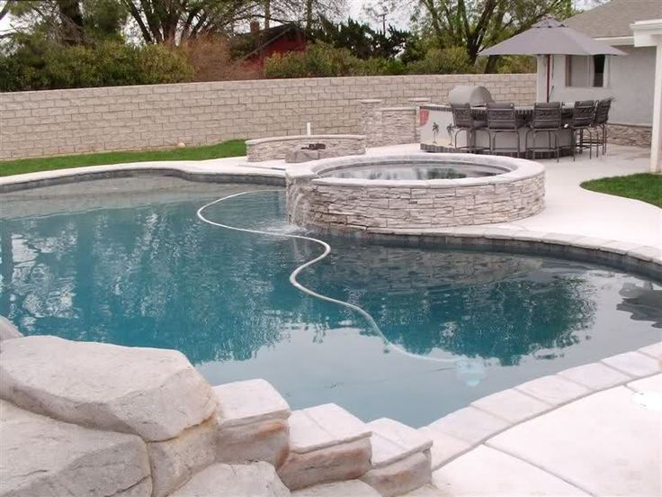 108 Best Pool Coping Images On Pinterest: 108 Best Pool & Patio Designs Images On Pinterest