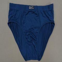 [ 26% OFF ] 5pcs/lot Large Plus Size 9XL  Supper Big Men Briefs Ropa Hombre Soft Bamboo Fiber 9XL Underwear Brief man cuecas