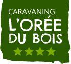 Camping rang du fliers L'Orée du Bois**** étoiles terrain de camping pas-de-calais région nord pas de calais 62