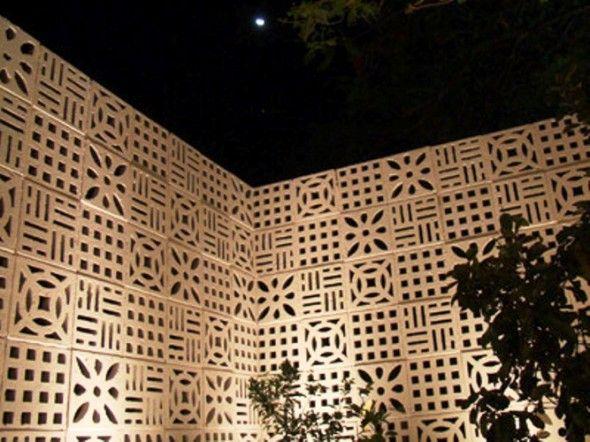 Design para inspirar: Maio 2011