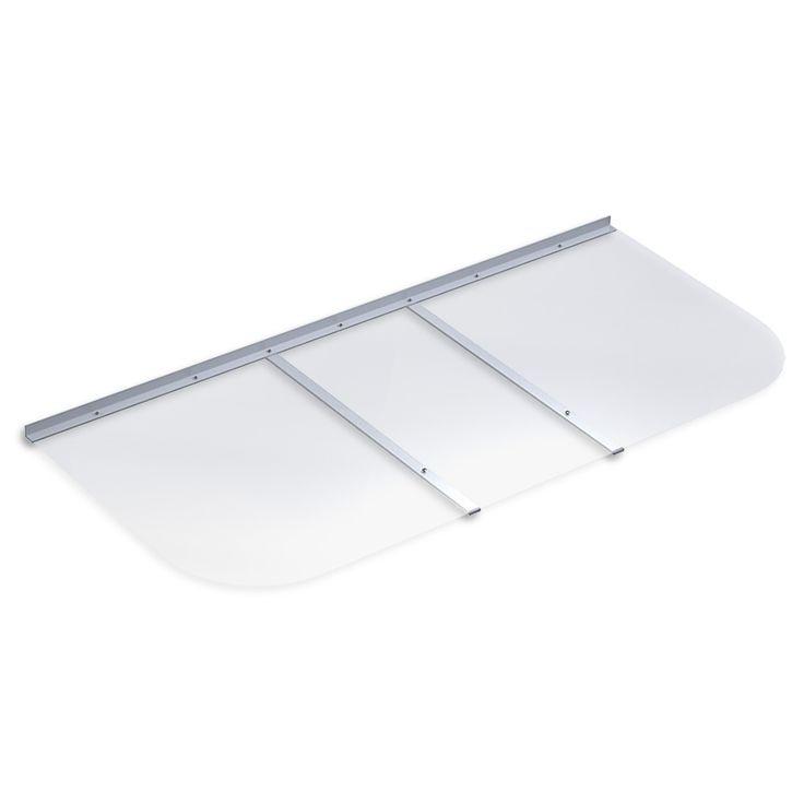 window wells u0026 accessories ultra protect building materials 58 in