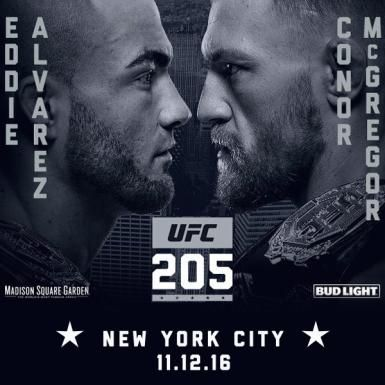 Tickets to UFC events. All prices ranges.Purchase today for guaranteedrates.http://www.showtickets.ws/results-event?pid=7443&event=UFC+-+Ultimate+Fighting+Championship