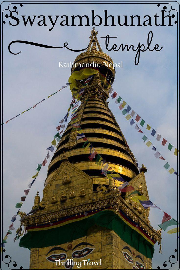 Die Preise. Senden. Durbar Marg, Kathmandu 44600, Nepal.
