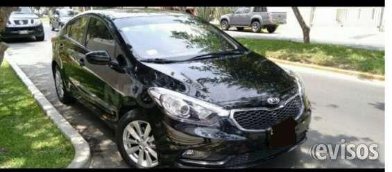OCASIÓN VENDO MI AUTO OCASIÓN : VENDO AUTO REMISSE KIA CERATO+ CON PER .. http://lima-city.evisos.com.pe/ocasia-n-vendo-mi-auto-id-661705