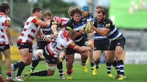 Watch Live Bath Rugby vs Gloucester Rugby online streaming Anglo Welsh Cup Rugby at Saturday, 28 January 2017 - Betrik.Net™