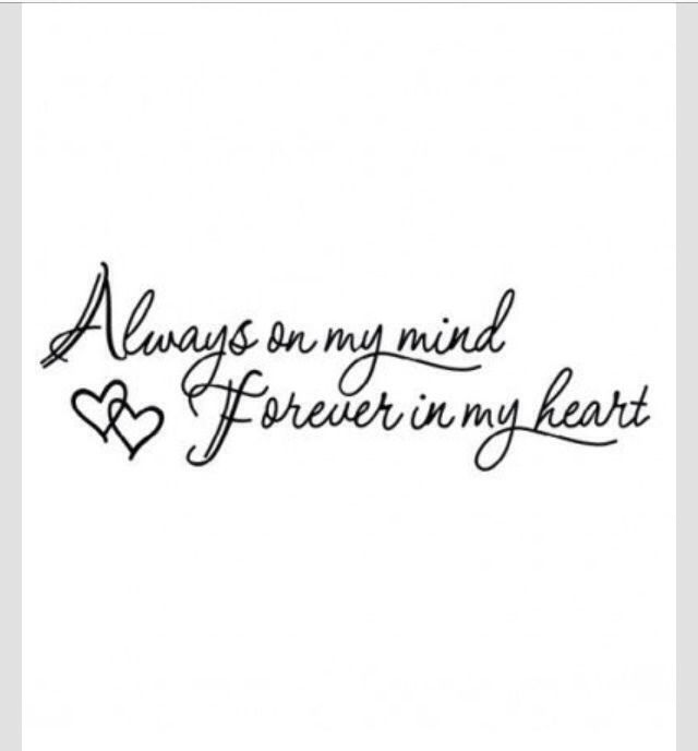 For my precious parents whom I miss every day!       Aline ♥