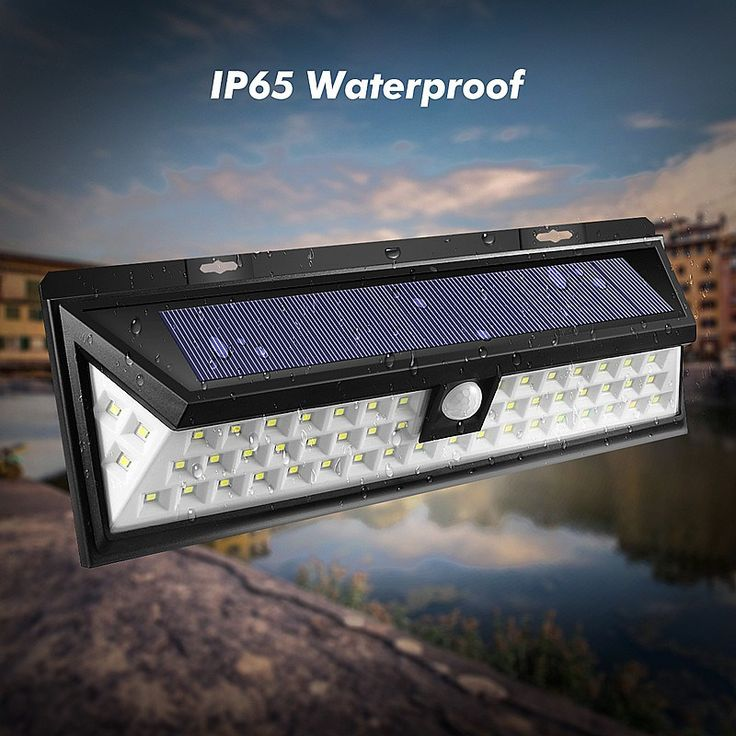 Floodlights Hot Sales Cree Chip 10w Waterproof Outdoor Garden Landscape Lighting Professional Design Led A Beam Of Spot Light 15 Degrees Condenser