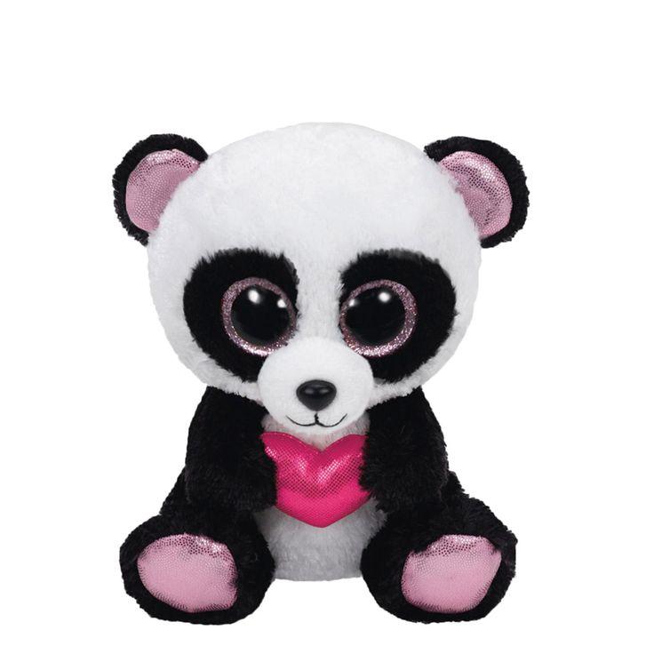 Beanie Boo - Cutie Pie