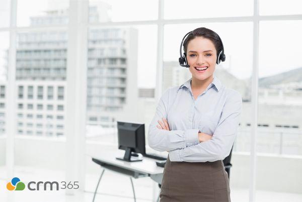 Çalışanlarınızın üretkenliğini artırın  Otomasyon teknolojisi, işbirliği araçları, eğitim ve müşteri ilişkilerine ilişkin eksiksiz bir görünümle verimli şekilde çalışın.