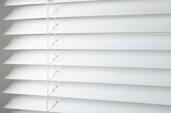 How to clean your venetian blinds the easy way