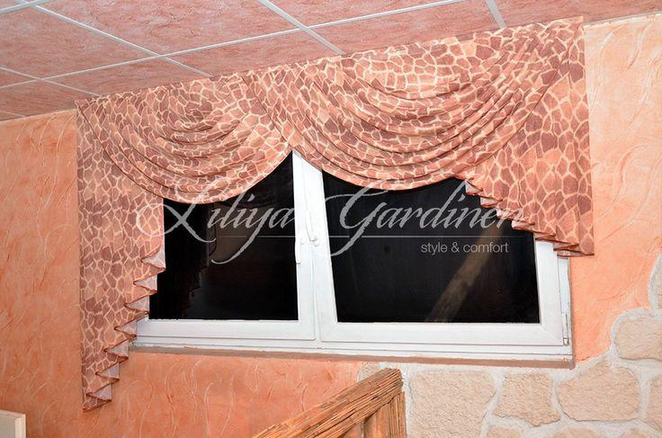 Moderne Schlafzimmer Gardinen und Vorhänge nach Maß ✂ Wir nähen für Sie Ihre Schafzimmer Gardinen ✓ Gardinen für jeden Geschmack