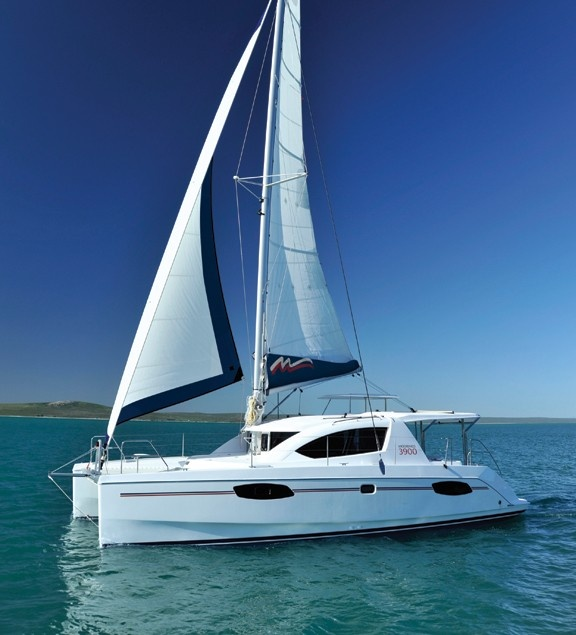 Catamaran Virgin Islands Vacation: 17 Best Images About Sailing In Tonga On Pinterest