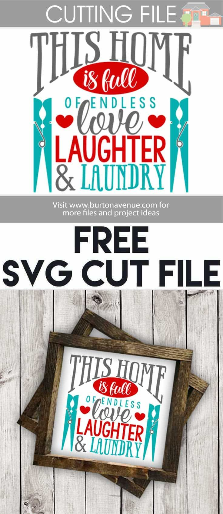 Download 1417 best SVG/cut files images on Pinterest | Cutting ...