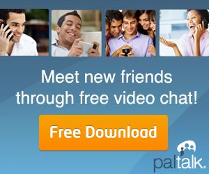 Video Chat With Your Friends Absolutely free