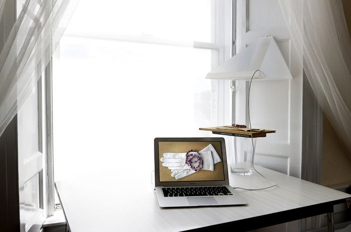 Rostrum Camera Stand per iPhone ed Android - http://italianeography.com/rostrum-camera-stand-iphone-android/