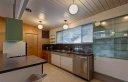 31 best san mateo eichler homes images on pinterest san for Oak motors san mateo
