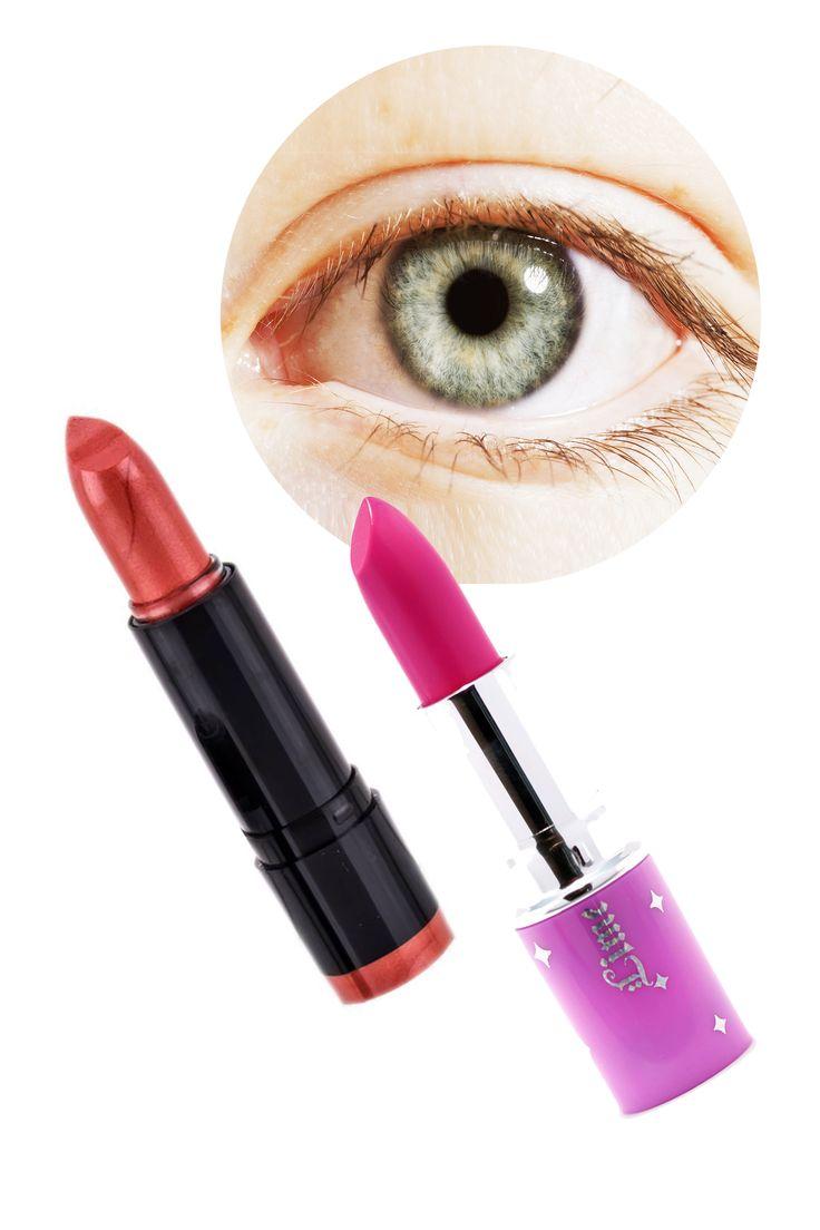 Best 25+ Unicorn Lipstick Ideas On Pinterest