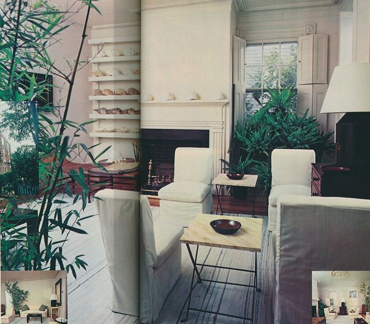 Living Room 1980 76 best billy baldwin images on pinterest | vintage interiors