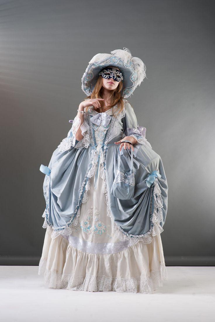 Venetian Masquerade Ball Gowns Dress   Dress images