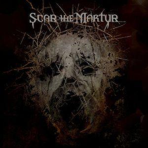 #scarthemartyr #cd #review #slipknot #tribeonline