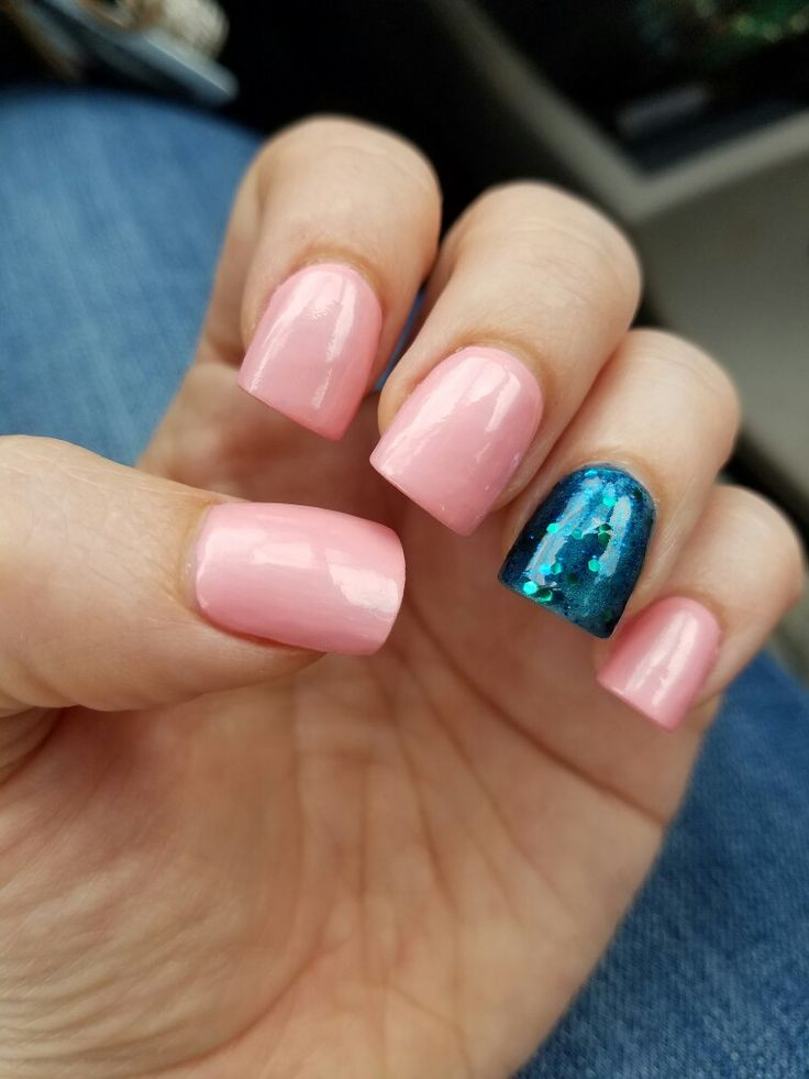 12 best Manicures images on Pinterest | Manicures, Nail manicure and ...
