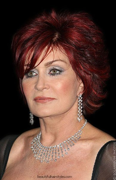 sharon osbourne hair style 17 best ideas about osbourne hairstyles on 7812 | 237fef129a5e9643a340e42fc844459e