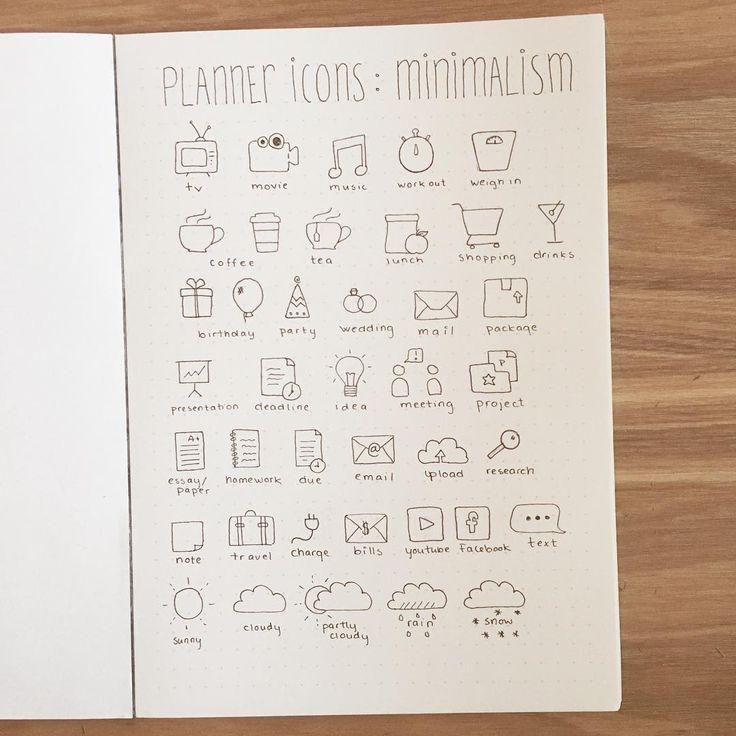 102 best Sketchbook Inspiration! images on Pinterest