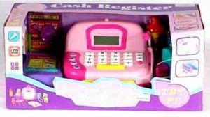 http://jualmainanbagus.com/girls-toy/cash-register-new-generation-houa12