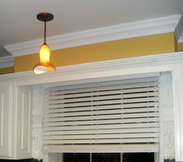 17 Best Ideas About Privacy Blinds On Pinterest Bathroom