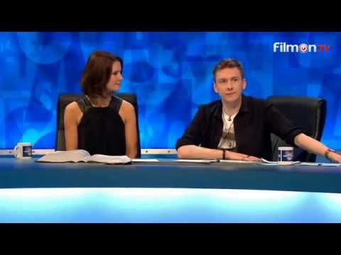 "awesome 8 out of 10 Cats Does Countdown S08E02 ""Kevin Bridges, Kathy Burke, Joe Lycett"""