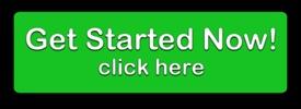 Renters Warehouse - Tenant Placement Services