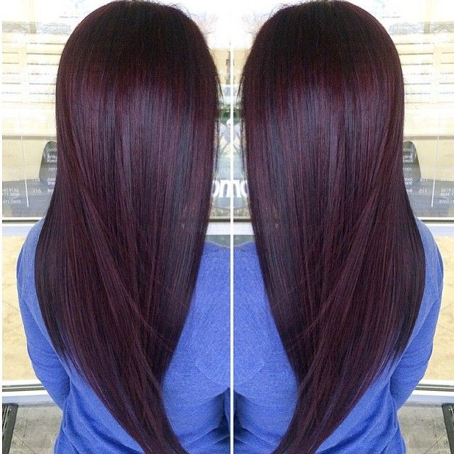 Dark Chocolate & Cherry