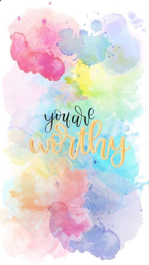 Perlamuh Us Wallpaper Quotes Words Wallpaper Cute Quotes