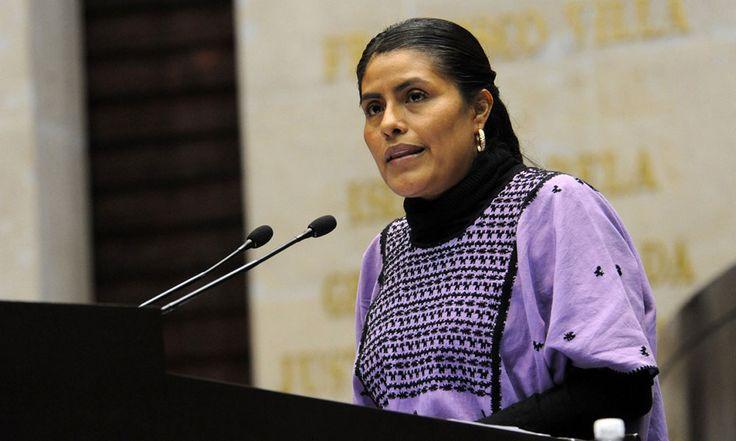 #DESTACADAS:  Critican millonarios espontáneos en la política - Periódico AM
