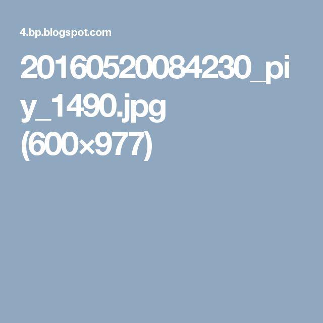 20160520084230_piy_1490.jpg (600×977)