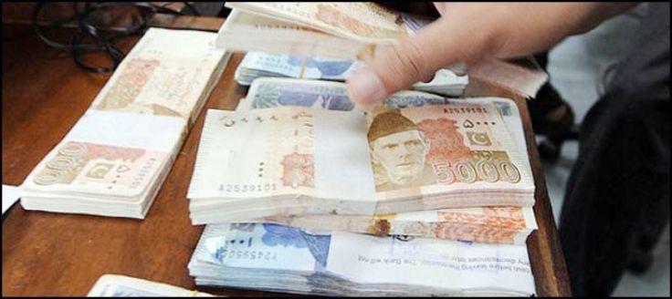 Prize Bond 15000 Draw Full List 4th April 2017 At Lahore