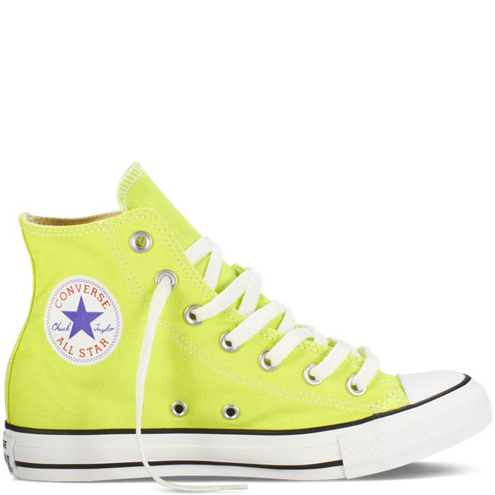 Converse Trainers Sale Clearance UK |Mid,Low,High Tops