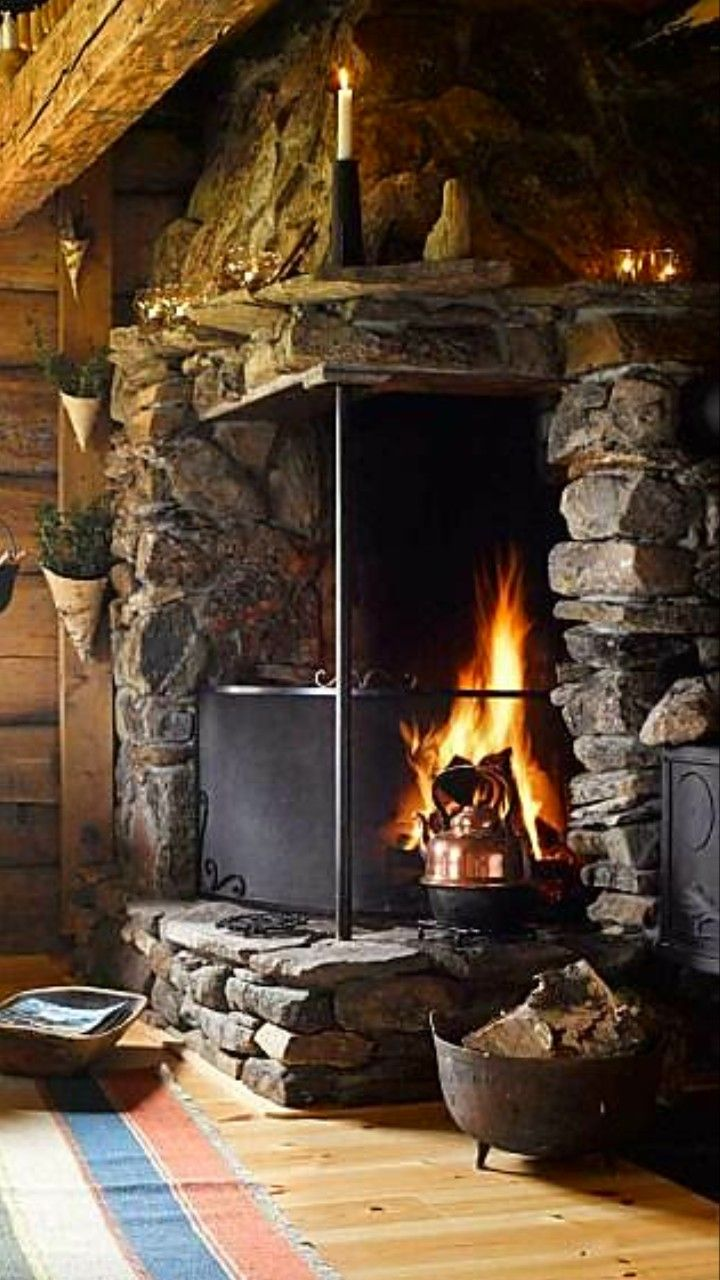 490 best chimney sweep chimneys and fireplaces images on