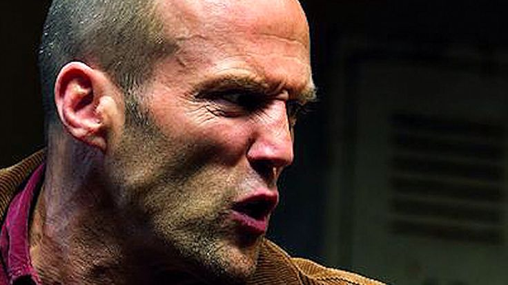 10 images about jason statham on pinterest sylvester stallone lionsgate films and jason stathem for Jason statham rolex explorer