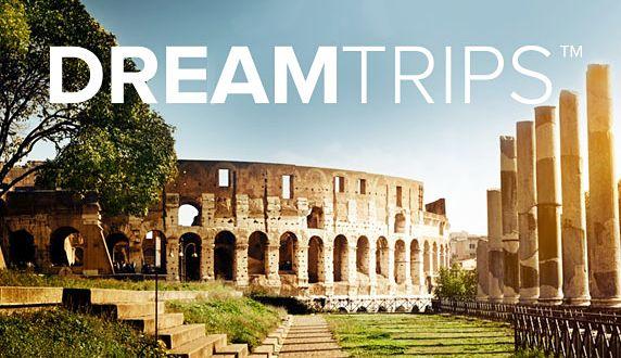 Szenzációs utazási ajánlatokkal tarol a WorldVentures! Elkezdődött Európában is az új utazási őrület, amely megváltoztatja az utazási szokásainkat. Olvasd el ide kattintva: http://www.lukacsferenc.com/blog/?p=1439