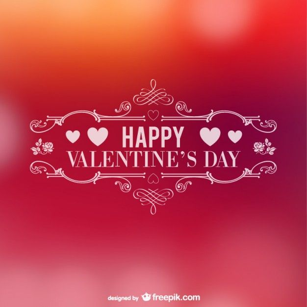 93 best valentine's day images on pinterest | valentines, Ideas