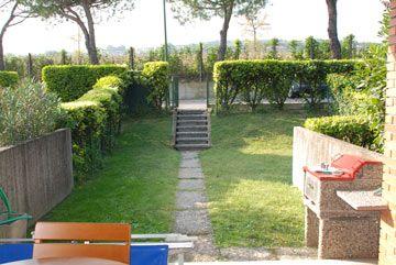 Oltre 25 fantastiche idee su Progetti per piccoli giardini su Pinterest  Pia...