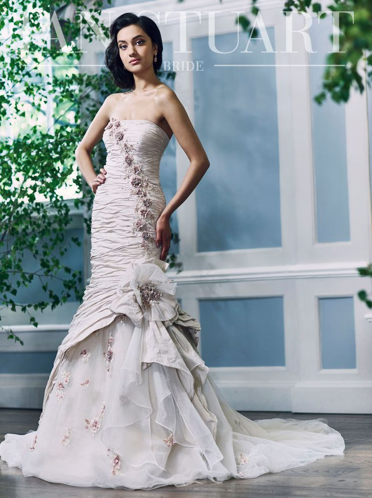 81 best Ian Stuart Bridal Collection xoxo images on Pinterest ...